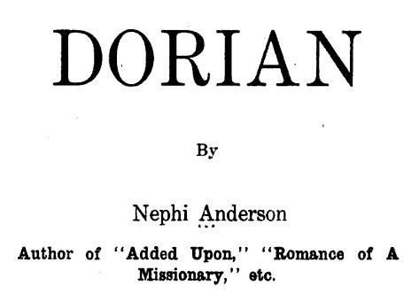 dorian_titlepage