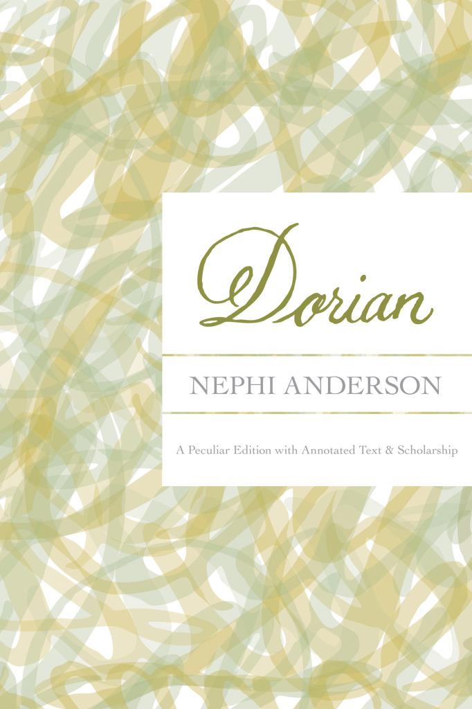 dorian-1800x2700
